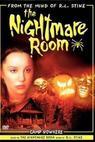 Noční můry (2001)