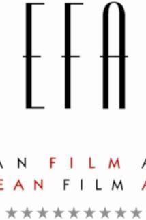 The 2015 European Film Awards