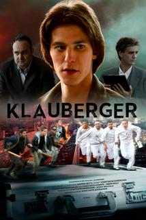 Klauberger