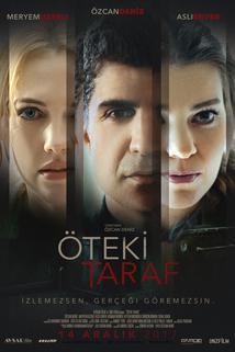 Öteki Taraf ()  - Öteki Taraf ()