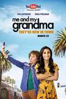 Me and My Grandma (2017)
