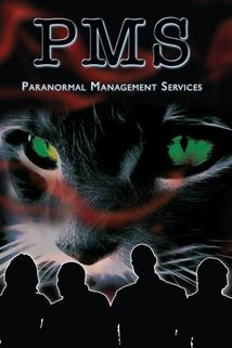 Paranormal Management Services