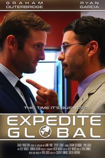 Expedite Global