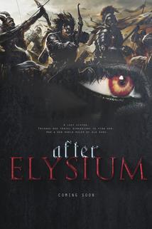 After Elysium