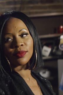 Mafietta: Rise of a Female Boss  - Mafietta: Rise of a Female Boss