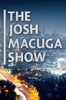 The Josh Macuga Show