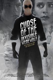 Curse of the Invisible Werewolf