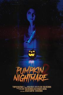 Pumpkin Nightmare 2