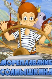 Moreplavanie Solnyshkina
