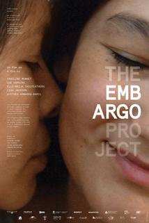 The Embargo Project