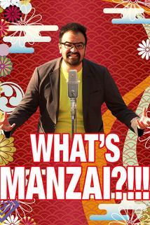 What's Manzai?