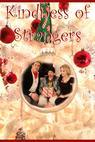 Kindness of Strangers (2015)