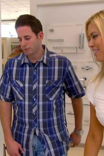 Flip or Flop - Foreclosure Shock  - Foreclosure Shock