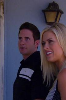 Flip or Flop - Dirty, Dated and Undesired  - Dirty, Dated and Undesired