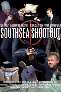 Southsea Shootout