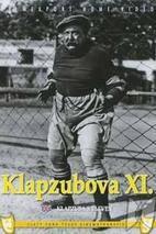 Plakát k filmu: Klapzubova XI.