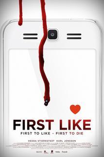First Like
