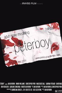 Peterboy