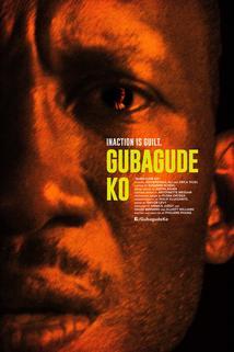 Gubagude Ko