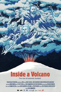 Inside a Volcano: The Rise of Icelandic Football