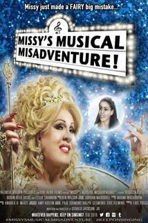 Missy's Musical Misadventure!