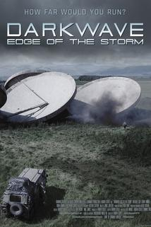Darkwave: Edge of the Storm