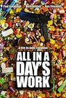 All in a Day's Work (2015)