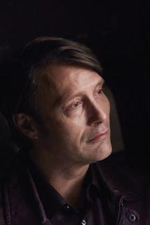 Hannibal - Antipasto  - Antipasto