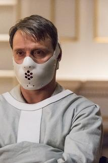 Hannibal - The Wrath of the Lamb  - The Wrath of the Lamb