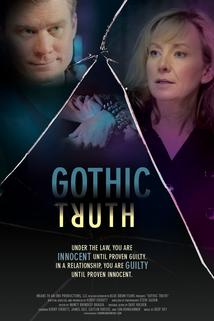 Gothic Truth