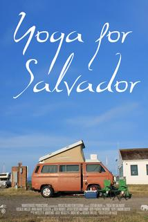 Yoga for Salvador  - Yoga for Salvador