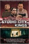 Studio City Kings (2016)