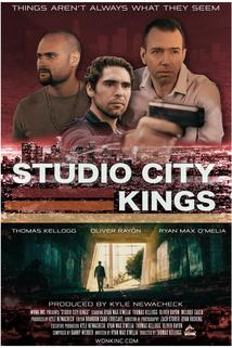 Studio City Kings