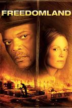 Plakát k filmu: Ve stínu pravdy