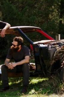Fast N' Loud - Awesome Aussies and Olds  - Awesome Aussies and Olds