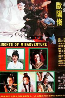 Kuai le ying xiong