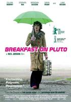 Snídaně na Plutu