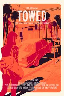 Towed