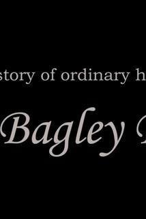 The Bagley Boys
