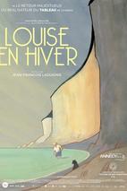 Plakát k filmu: Louisa na pobřeží