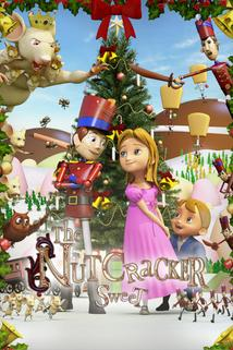 The Nutcracker Sweet  - The Nutcracker Sweet