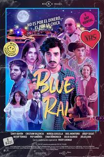 Blue Rai