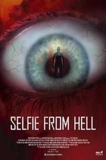 Selfie from Hell  - Selfie from Hell
