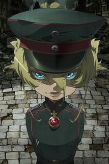 Yojo Senki: Saga of Tanya the Evil - S01E02  - S01E02