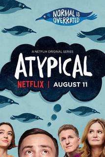 Atypical  - Atypical