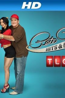 Pete Rose: Hits & Mrs.