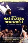 Plakát k filmu: Dokud nás svatba nerozdělí