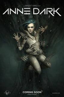 Anne Dark