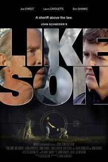 Like Son