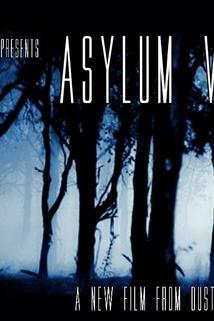 Asylum Woods